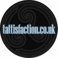 tattisfaction.co.uk